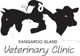 KANGAROO ISLAND VETERINARY CLINIC